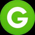 Groupon - Descontos, Ofertas e Cupons icon