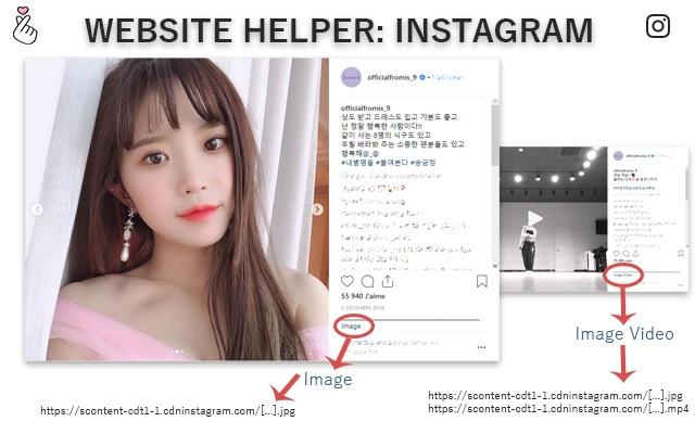 WebSite-Helper