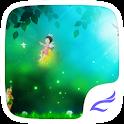 Fireflies Theme icon