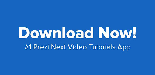 Learn Prezi Next : Video Tutorials - Apps on Google Play