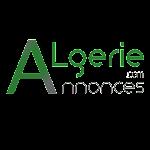 Algerie Annonces 2.0