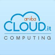 Aruba Cloud Computing