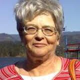 Donna Quantrell