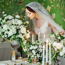 Wedding photographer Dmitriy Arnautov (arnkot). Photo of 13.05.2015