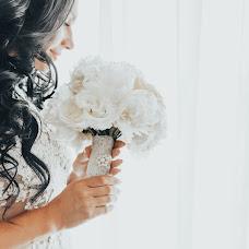 Wedding photographer Aleksey Gubanov (murovei). Photo of 22.09.2018