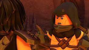 Dungeon Crawl! thumbnail