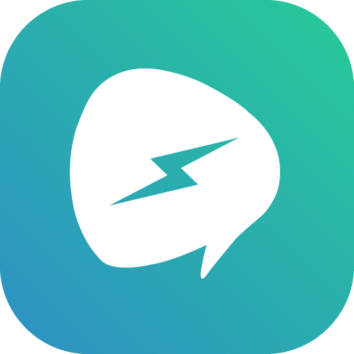 Message Peeping Tom APK