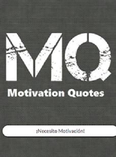 Frases motivación - náhled