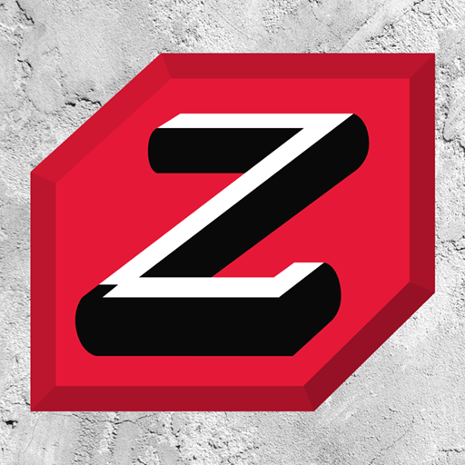 Z Counterform Visualizer 遊戲 App LOGO-硬是要APP
