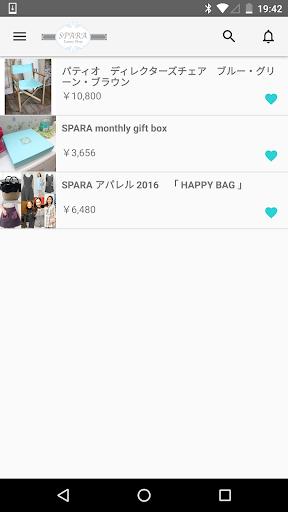 玩免費購物APP|下載SPARA app不用錢|硬是要APP