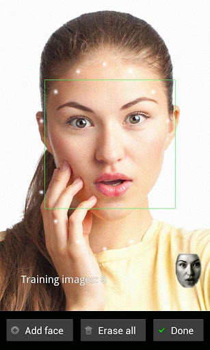 facelock pro apk free download latest version