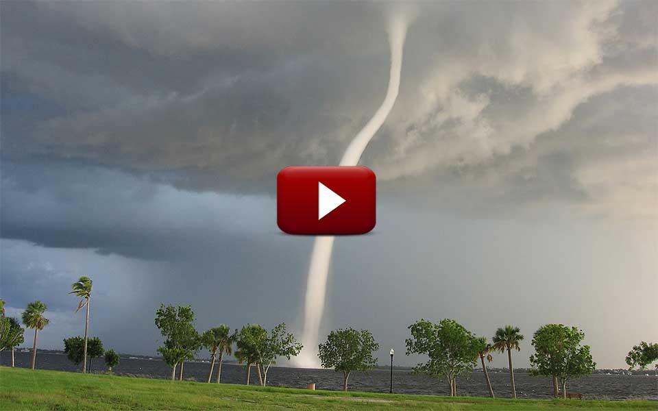 casino free movie online tornado spiele
