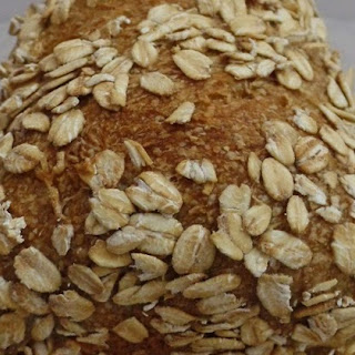 Wholewheat Bread Recipes