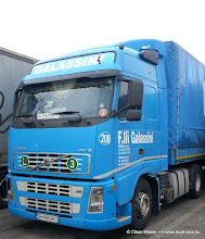 Photo: F.lli Galassini (Romania)  ---> www.truck-pics.eu