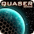 Quaser One file APK for Gaming PC/PS3/PS4 Smart TV