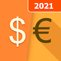 SD Currency Converter icon