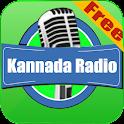 Kannada Radio icon