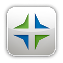 Encentus FCU eBranch icon