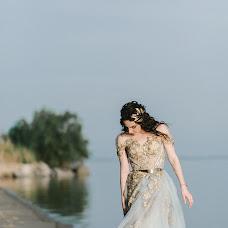 Wedding photographer Stas Poznyak (PoznyakStas). Photo of 12.06.2017