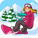 Freeride Fusion: Snowboarding Extreme for PC-Windows 7,8,10 and Mac