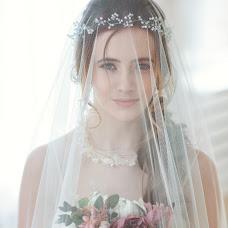 Wedding photographer Galina Civina (galinatcivina). Photo of 13.06.2017