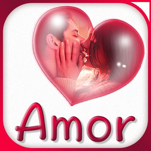 Картинки о любви на испанском языке, открытки конспект