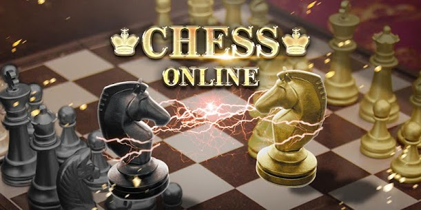 Chess Kingdom: Free Online for Beginners/Masters 8