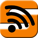 IProNet SeeOnNet WiFi Config icon