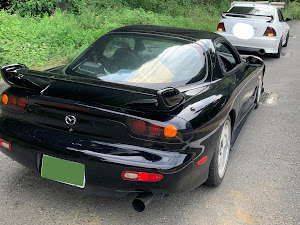 アルテッツァ SXE10 RS200 Zエディション (6速MT)のカスタム事例画像 shinさんの2020年08月03日17:18の投稿