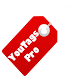 YouTags Pro: Find tags from YouTube videos apk