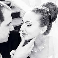 Wedding photographer Olga Aigner (LaCesLice). Photo of 10.02.2013