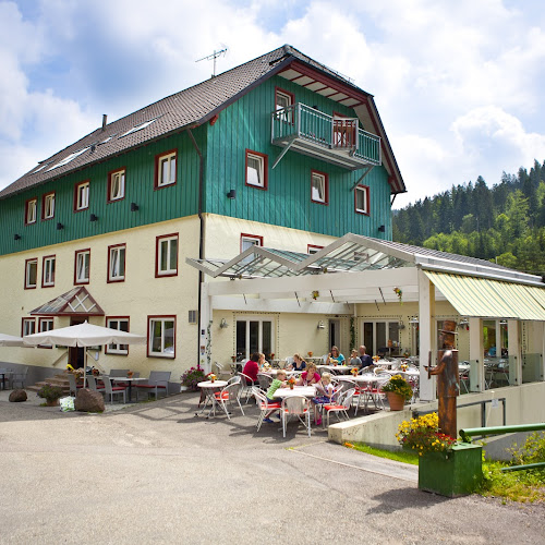 Family-Resort Kleinenzhof 5*****