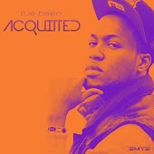 I've Been Acquitted - EP