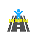 Baby On The Road icon