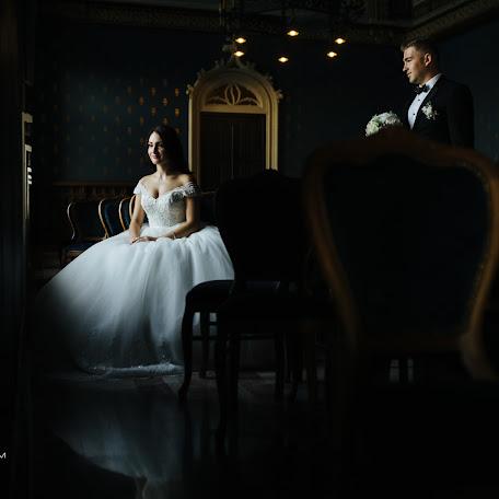 Wedding photographer Andrei Olari (AndreiOlari). Photo of 14.03.2018