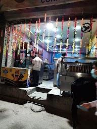 Hari Om Sweet And Restaurant photo 1