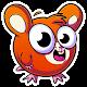 Hamsterlings (game)