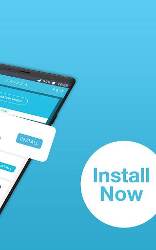 Earning App screenshot 8