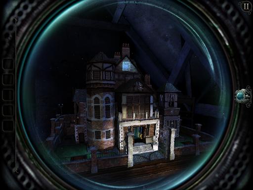 The Room: Old Sins  screenshots 22