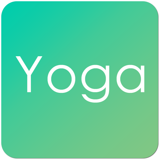 Sleepable Yoga:Easy Meditation file APK for Gaming PC/PS3/PS4 Smart TV