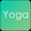 Sleepable Yoga:Easy Meditation APK