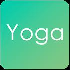 Sleepable Yoga:Easy Meditation icon