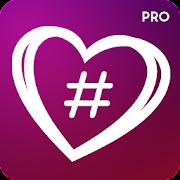 Hashtags Pro - Best Hashtags for Instagram