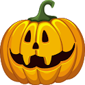 Halloween Games icon
