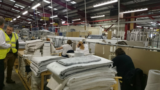 8-Myers-Divan-Base-Upholstery-Sewn-To-Size