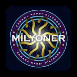 Milyoner 2020 icon