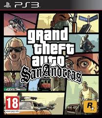 GTA San Andreas.jpeg