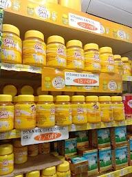 Choice Super Market photo 2