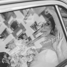 Wedding photographer Poptelecan Ionut (poptelecanionut). Photo of 15.06.2015