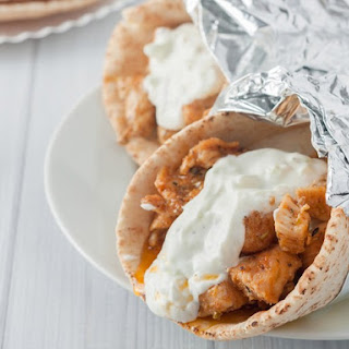 Chicken Gyro Kits